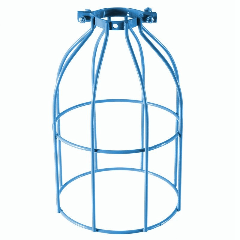 Online Kopen Wholesale Kooi Lamp Uit China Kooi Lamp