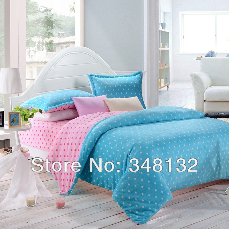 The Best Fashion Bedclothes Design Madison Park Lola Multi