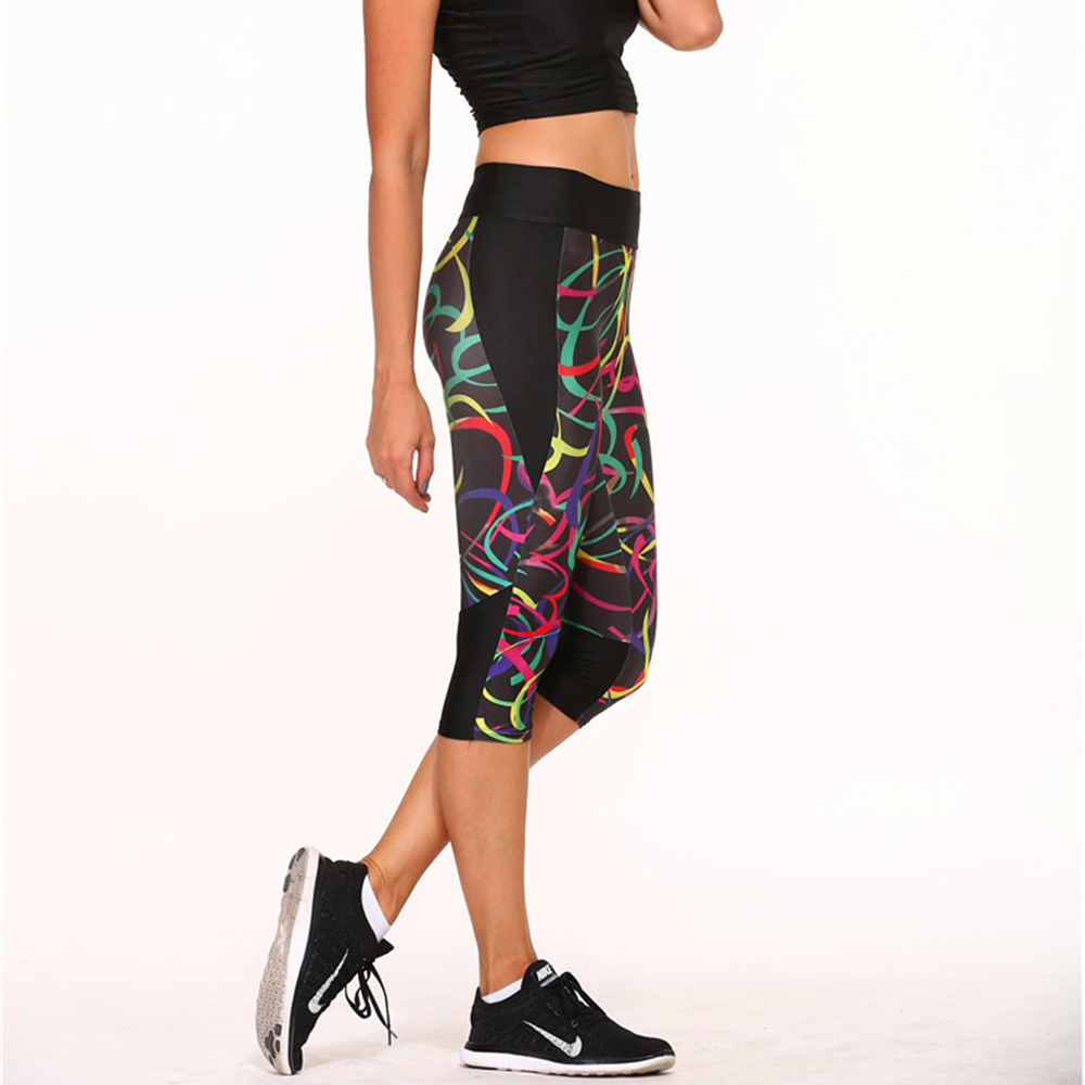 Strike your best downward dog in any of the top ten best yoga pants of and chances are, your chi will be calmer and happier. In comfortable, wide-waist-banded options that come as leggings, skinny fits or flared cuts, these purpose-built, flattering pants are perfect for posing, stretching and lounging.