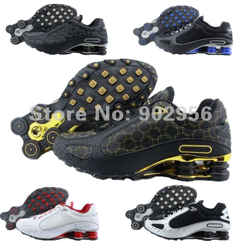 Free shipping monster running shoes, brand new sports
