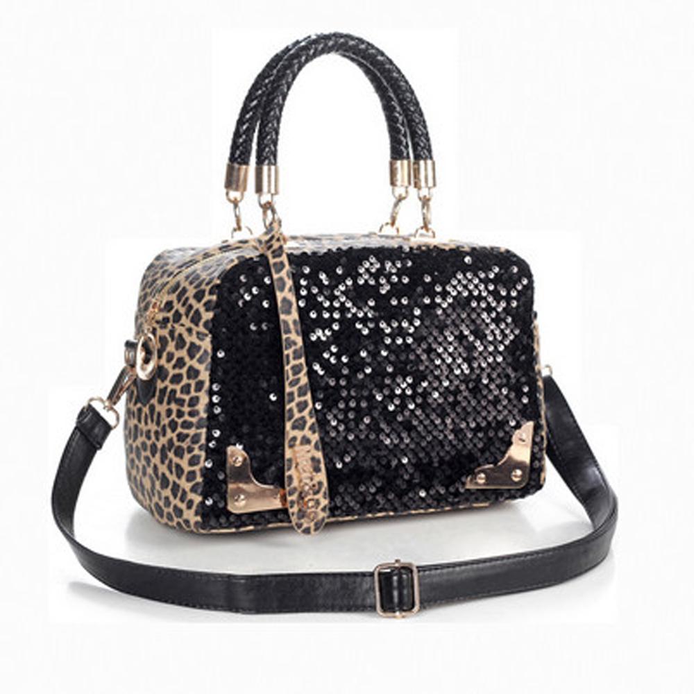 luxury shoulder ladies hand bag women messenger tote bag handbags designer famous brand sac a. Black Bedroom Furniture Sets. Home Design Ideas