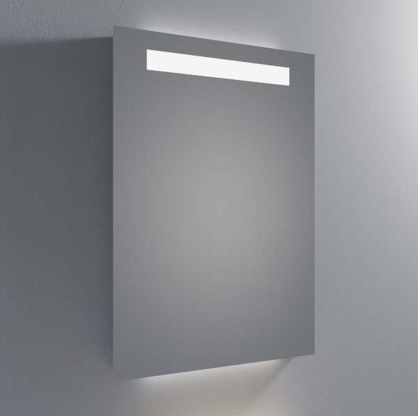 sans cadre salle de bains miroirs promotion achetez des. Black Bedroom Furniture Sets. Home Design Ideas