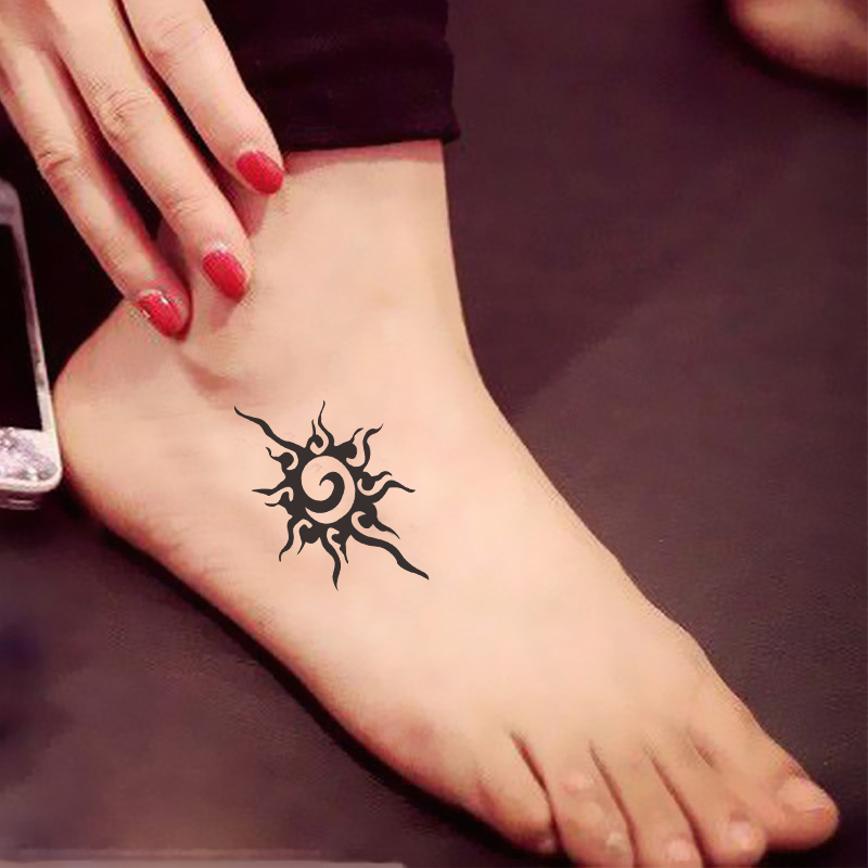 sexy feet online