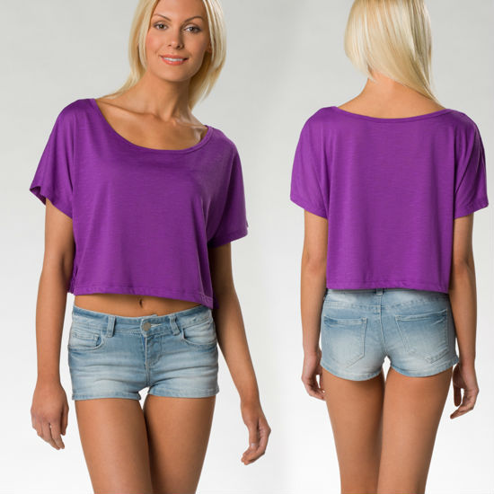 Cheap online shopping for womens clothes