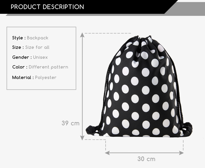 99d13fb1a Detail Feedback Questions about Jomtokoy Black and white dots ...