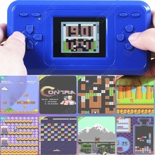 2015 New Handheld Game Consoles with 1.8 inch Colorful Display 280 in 1 Chip High Quality Best Price Free Shipping