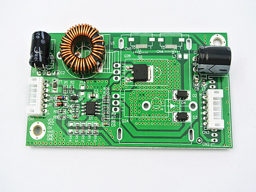 CA-255 10-42inch LED TV Constant current board ,LED TV universal