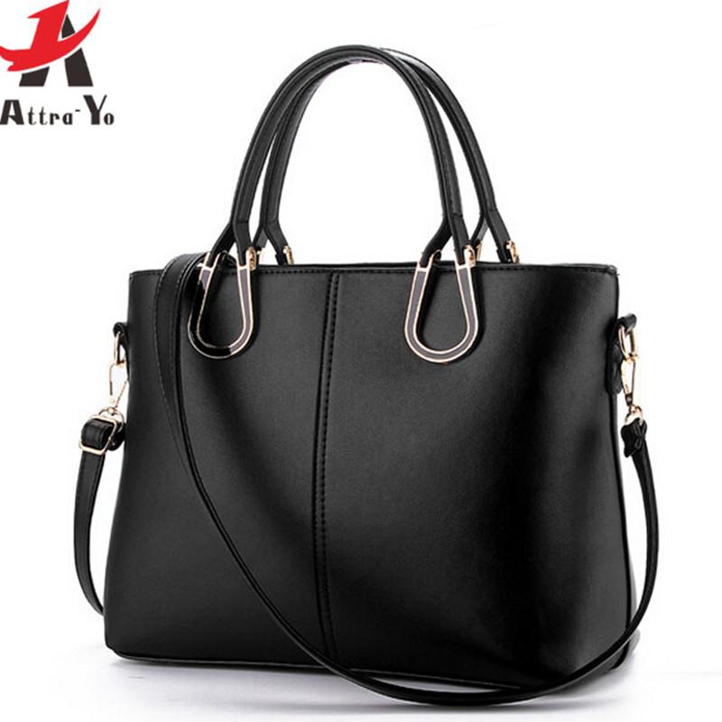 Luxury Handbags Women Bags Designer Famous Brands Purses ...  Handbag Brands List