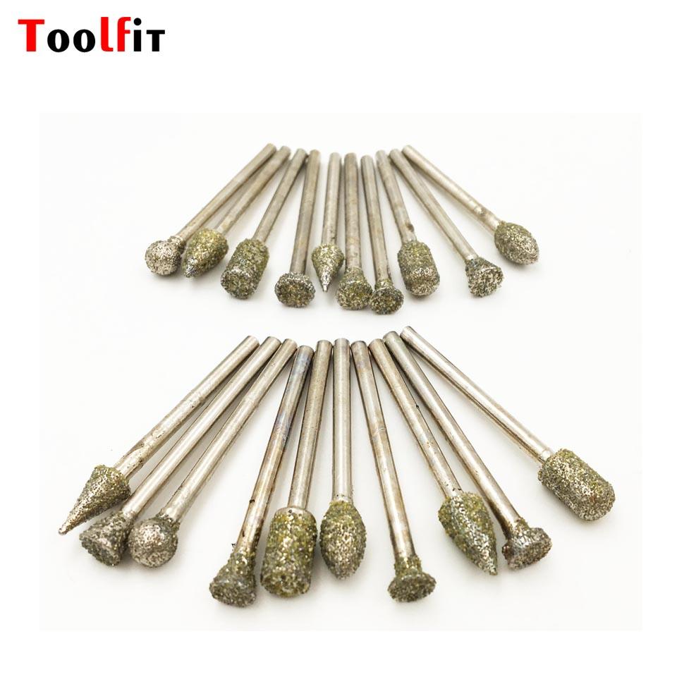 Popular Granit Tools-Buy Cheap Granit Tools lots from