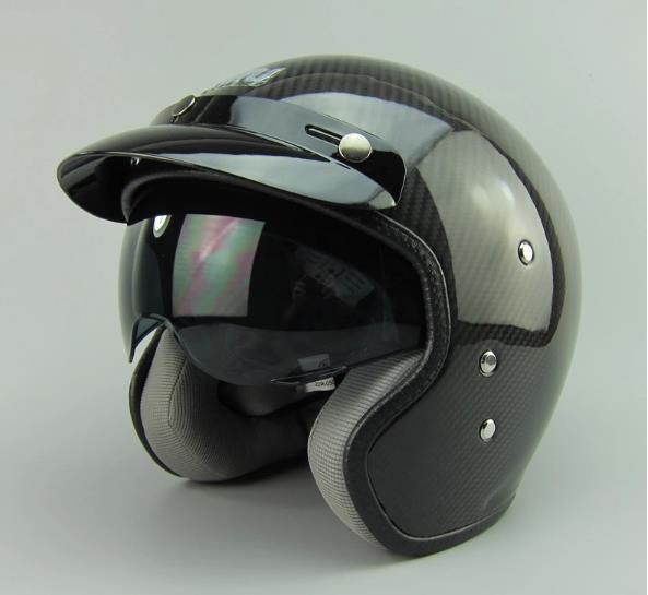 commentaires dessins casque de moto faire des achats en. Black Bedroom Furniture Sets. Home Design Ideas