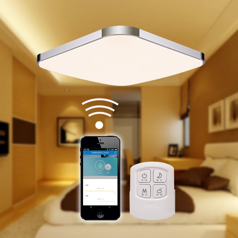 mobiles au plafond achetez des lots petit prix mobiles au plafond en provenance de. Black Bedroom Furniture Sets. Home Design Ideas