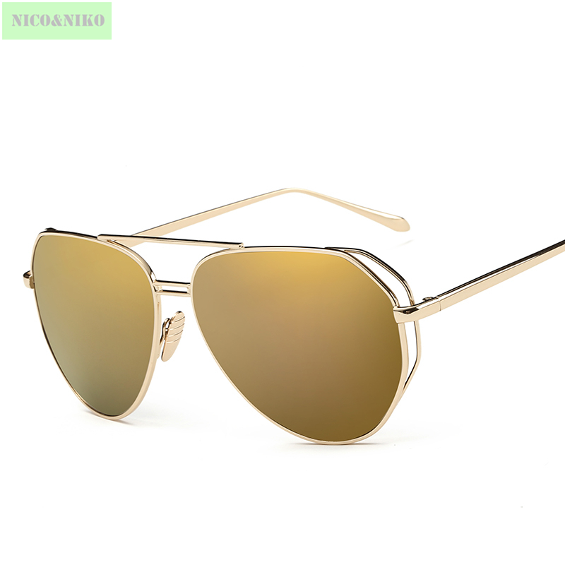 d6e15b9bdc3 Cool Sunglasses Brands For Guys