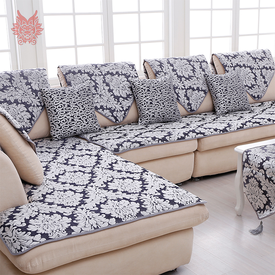 Compare Prices on Cloth Sofa Covers- Online Shopping/Buy
