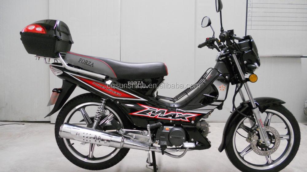 meilleur vente chaude forza moto 50cc super cub moto id de produit 1945674777. Black Bedroom Furniture Sets. Home Design Ideas