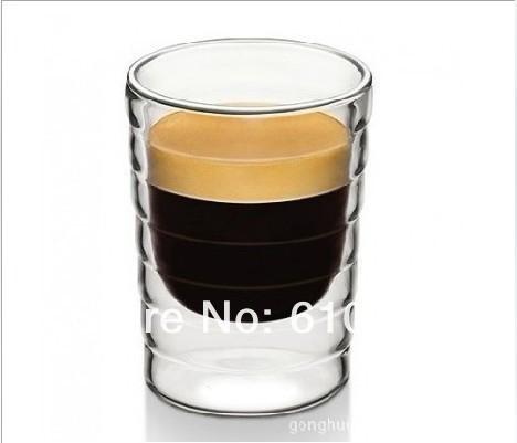 online kaufen gro handel espresso thermos aus china espresso thermos gro h ndler. Black Bedroom Furniture Sets. Home Design Ideas
