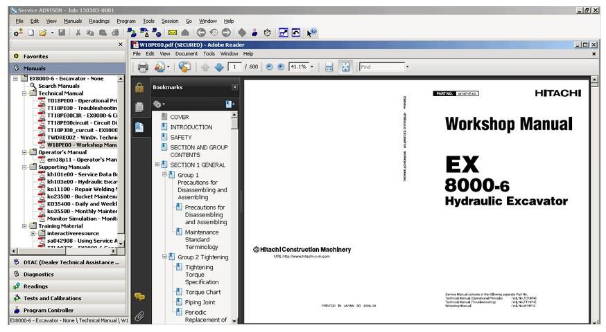 Bmw e65 repair manual pdf | BMW 7 Series Service Repair