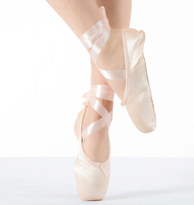 e90d26bca99 ... balletikingad Professionaalsed rihmadega balletikingad