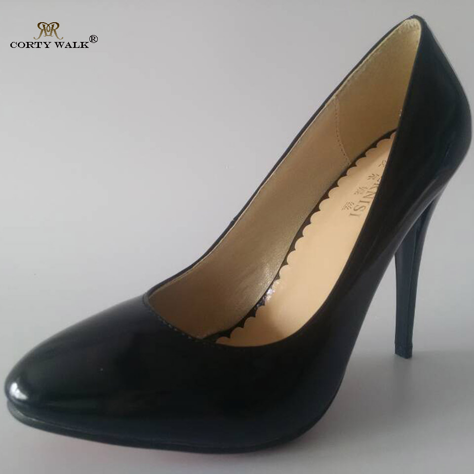 Hugh selection of womens high heels,ankle strap heels,platform heels,t strap heels,cheap high heels,cute heels,strappy heels,red,black,gold,white heels for sale! Choose womens stiletto heels of paltform heel pump,toe heels,sexy heels for your party dresses.