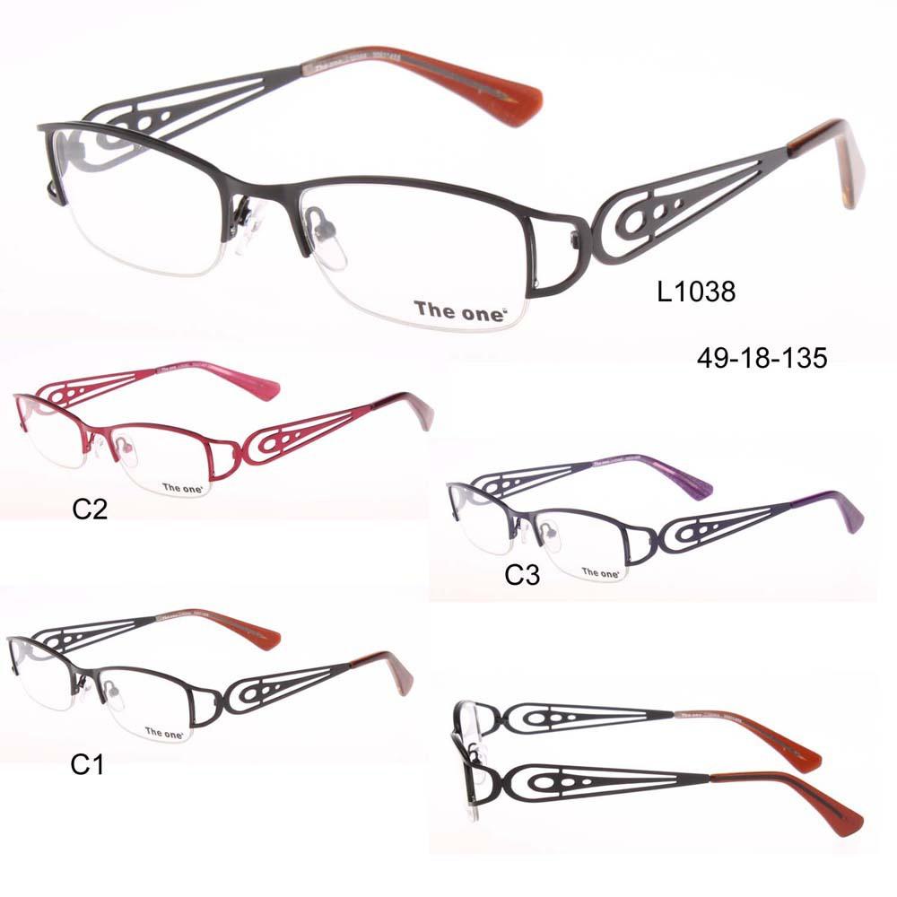 3b7498a93 Armação De Oculos De Grau Feminino Rayban | United Nations System ...