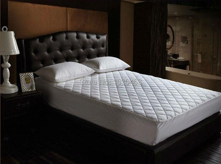 achetez en gros vibrant matelas pad en ligne des grossistes vibrant matelas pad chinois. Black Bedroom Furniture Sets. Home Design Ideas
