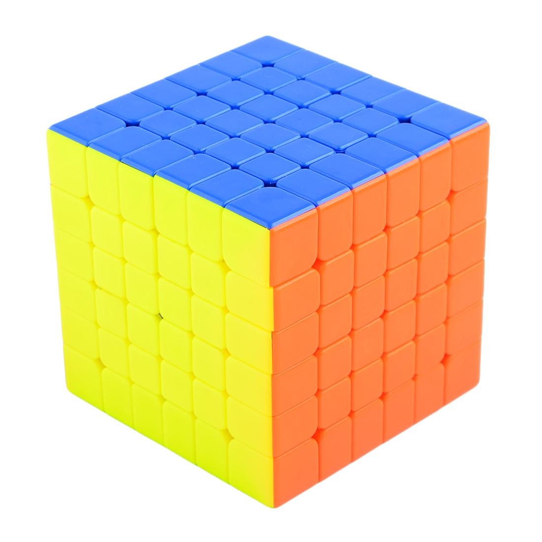 online kaufen gro handel magic cube puzzle solution aus china magic cube puzzle solution. Black Bedroom Furniture Sets. Home Design Ideas