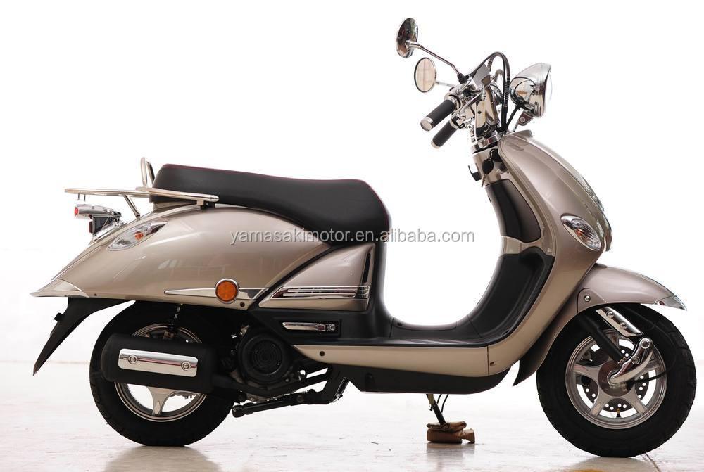chinois pas cher haute qualit cee classique scooter 50cc. Black Bedroom Furniture Sets. Home Design Ideas