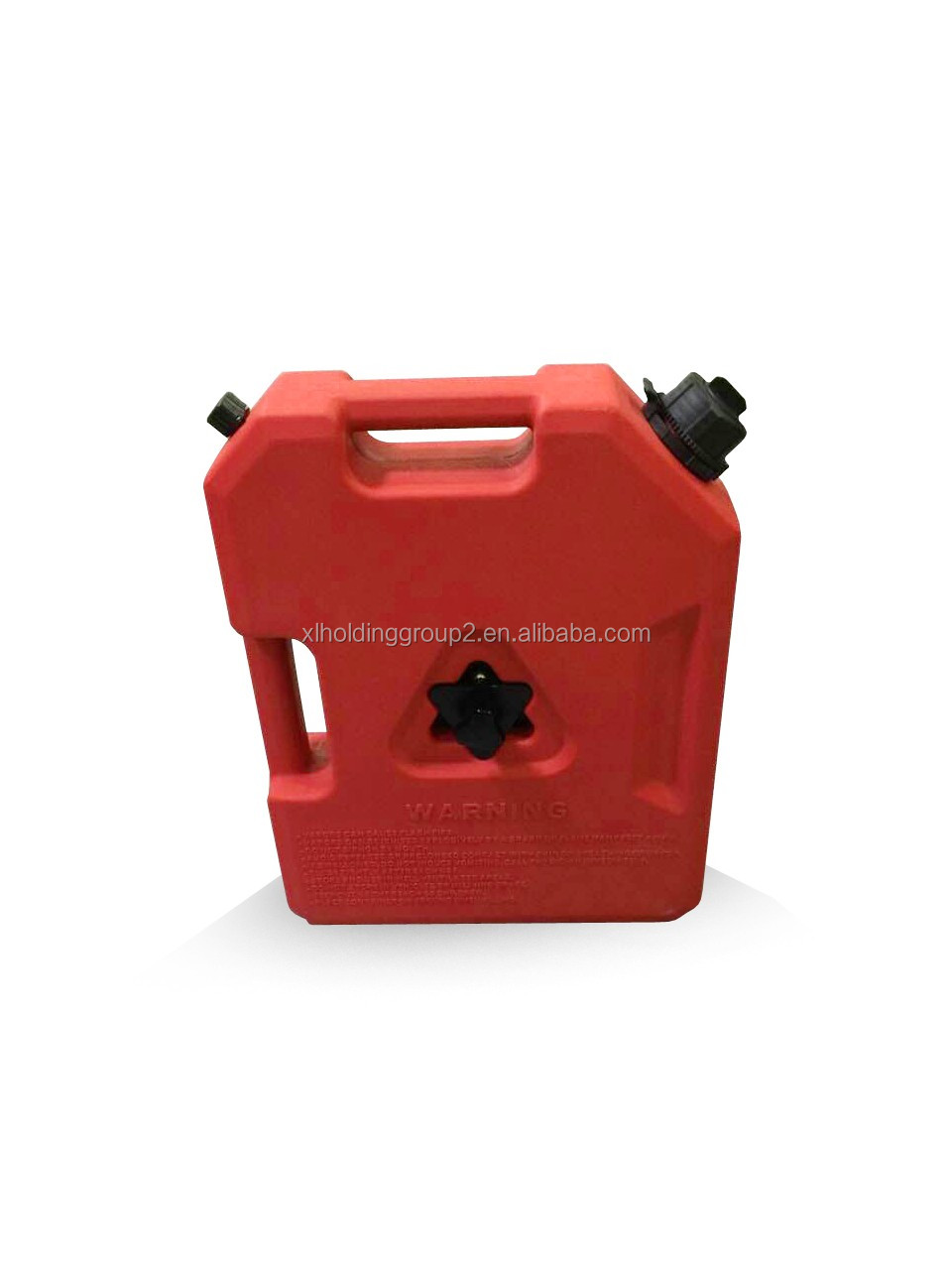 spare gas tank for jeep wrangler jk buy gas tank gas tank for jeep wrangler jeep wrangler gas. Black Bedroom Furniture Sets. Home Design Ideas