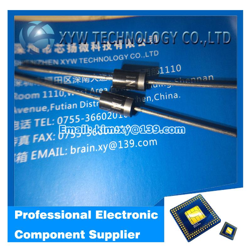 In5402 diode datasheet