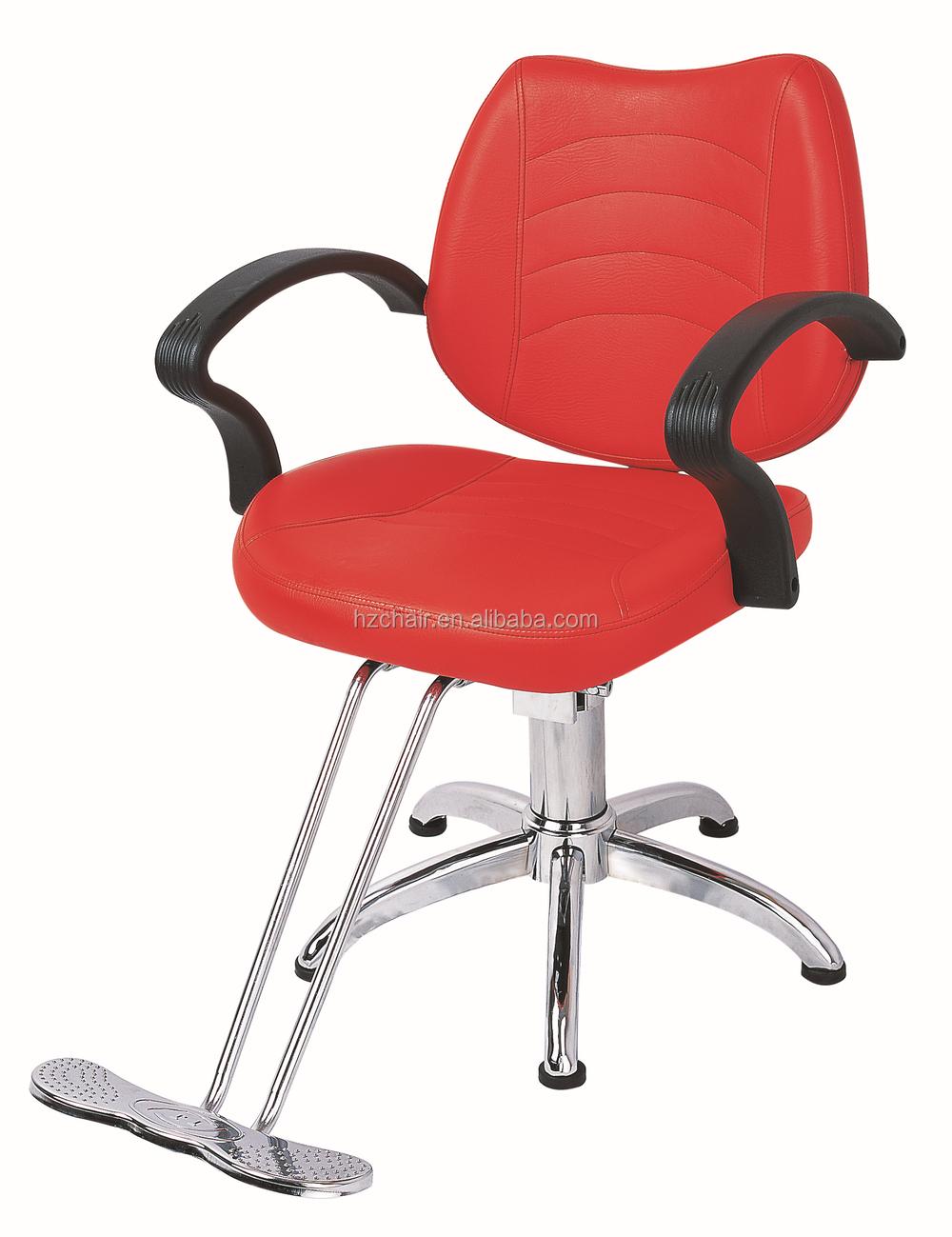 fauteuil coiffure pas cher. Black Bedroom Furniture Sets. Home Design Ideas