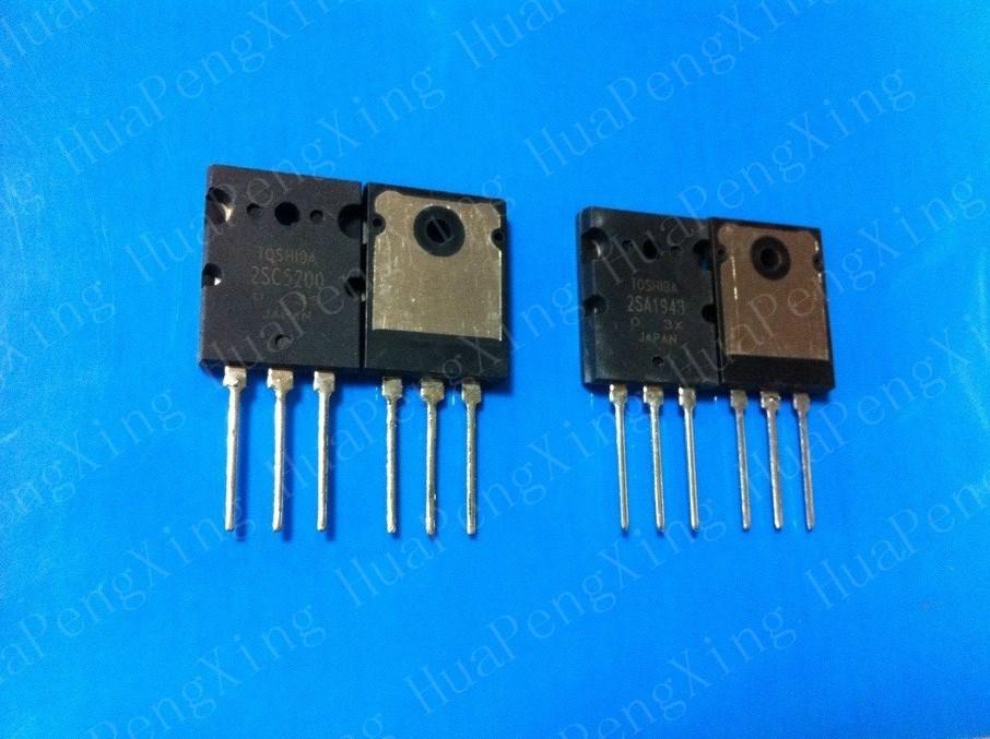 C4242 transistor datasheet