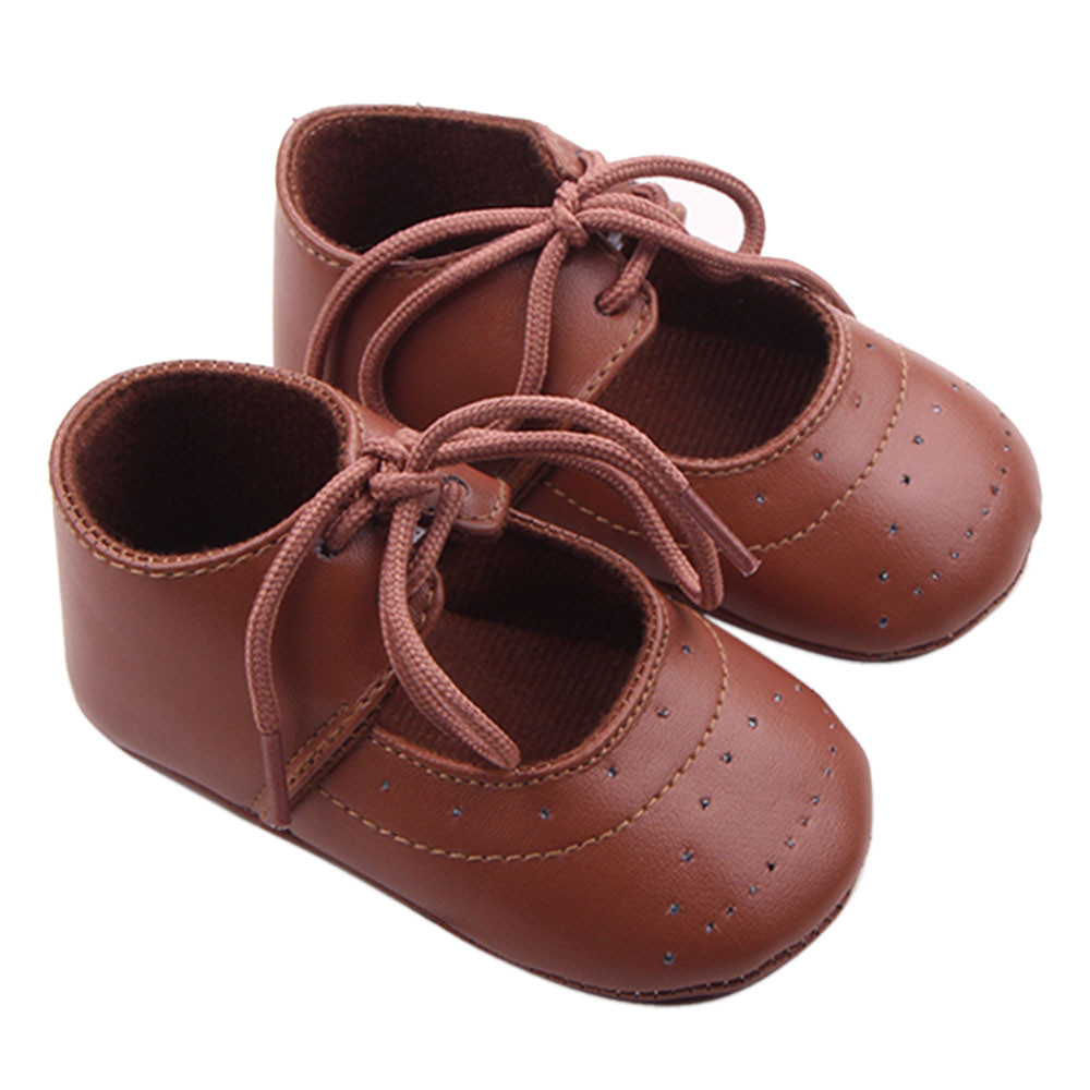 Nice Shoes For Boys Size Adult