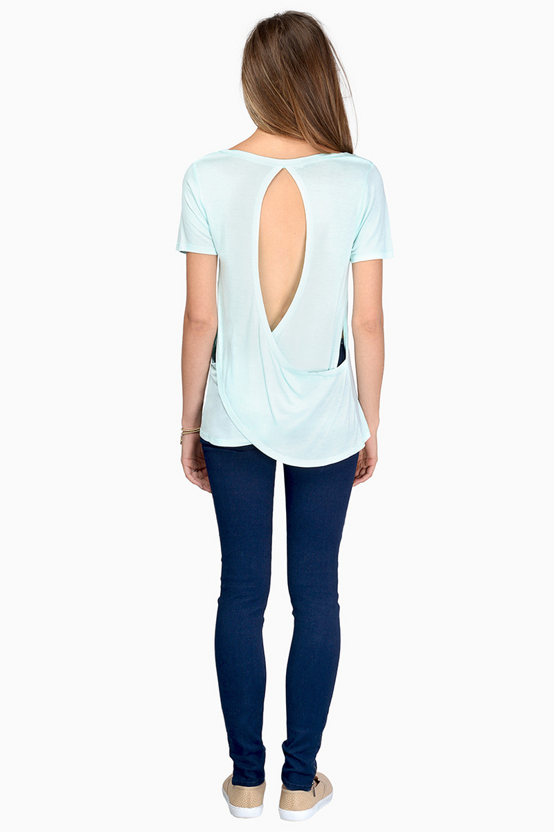 Shop our edit of women's designer Tops from luxury designer brands at bookbestnj.cf