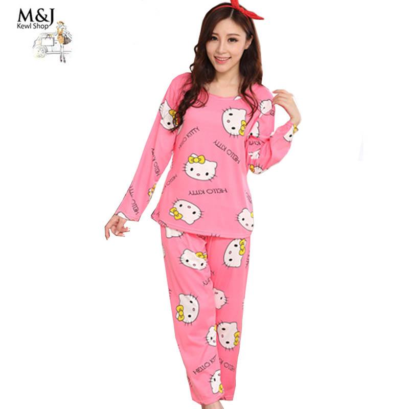Pijama Femme Casa Cothing Pigiami Primark Entero Mujer