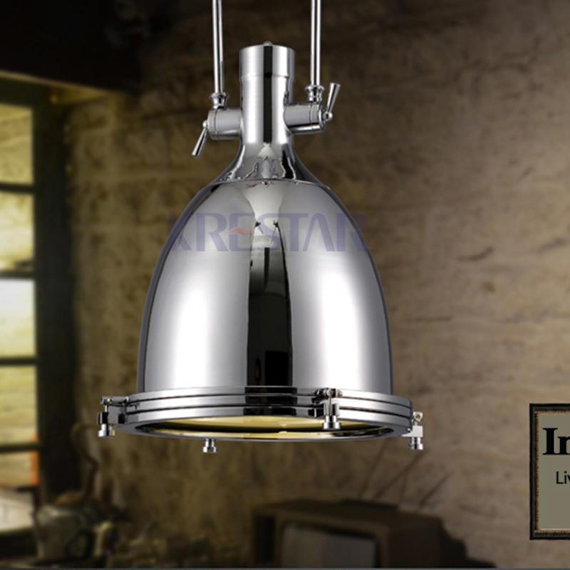 lampe industrial design die top 10 der schr gen und sch nen industrial style achetez en gros. Black Bedroom Furniture Sets. Home Design Ideas