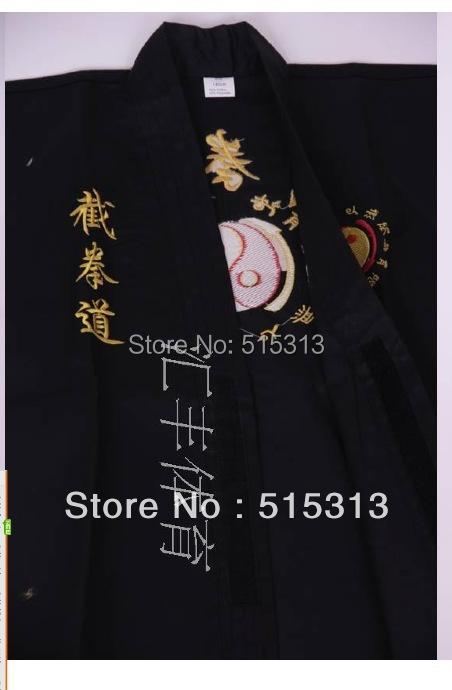 Adult Tae Kwon Do 93