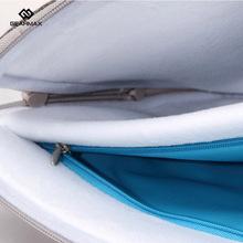 Hot selling felt men s notebook laptop bag sleeve case for Macbook Air Pro 11 13