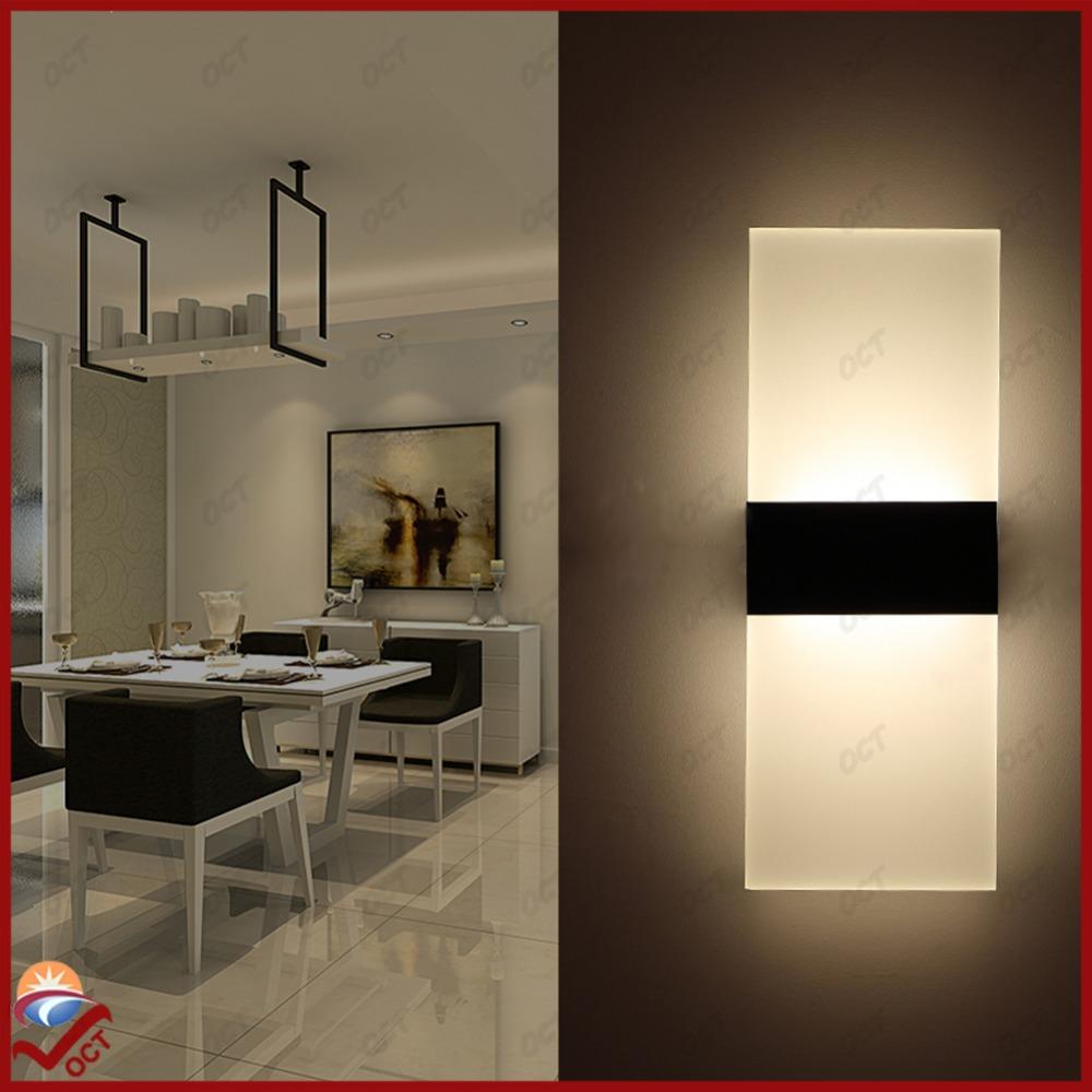 excellent lampadaire moderne ikea indogatecom applique salle de bain ikea with applique murale. Black Bedroom Furniture Sets. Home Design Ideas