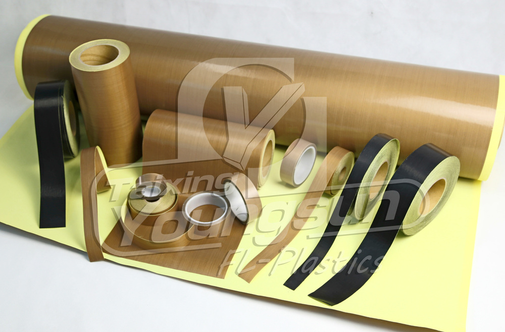 Non Stick Ptfe Adhesive Backed Fabric Buy Adhesive
