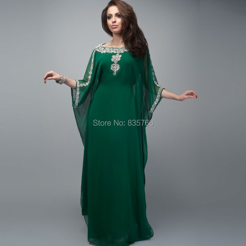 77912986bb1 Длинные турецкие платья