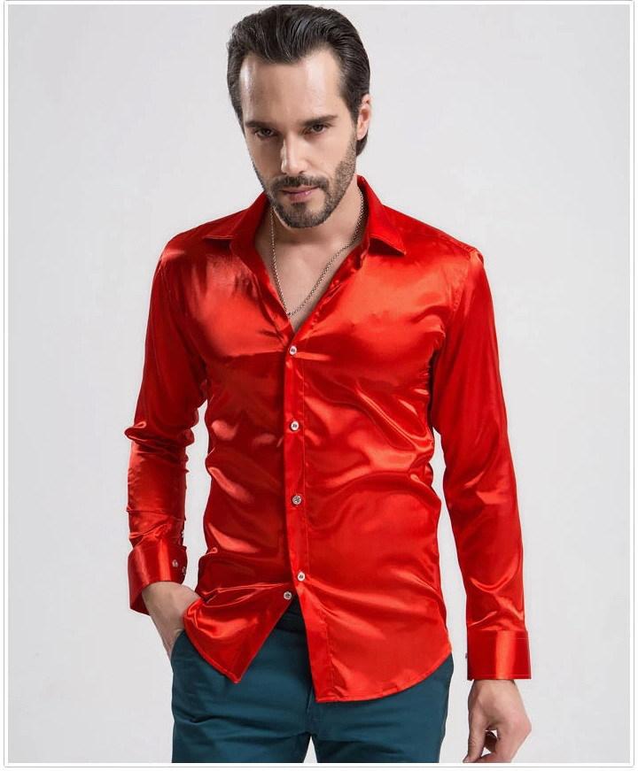 Guía Vestir Para Hombre ModernoLa Caballero Del Manual 8wNm0n
