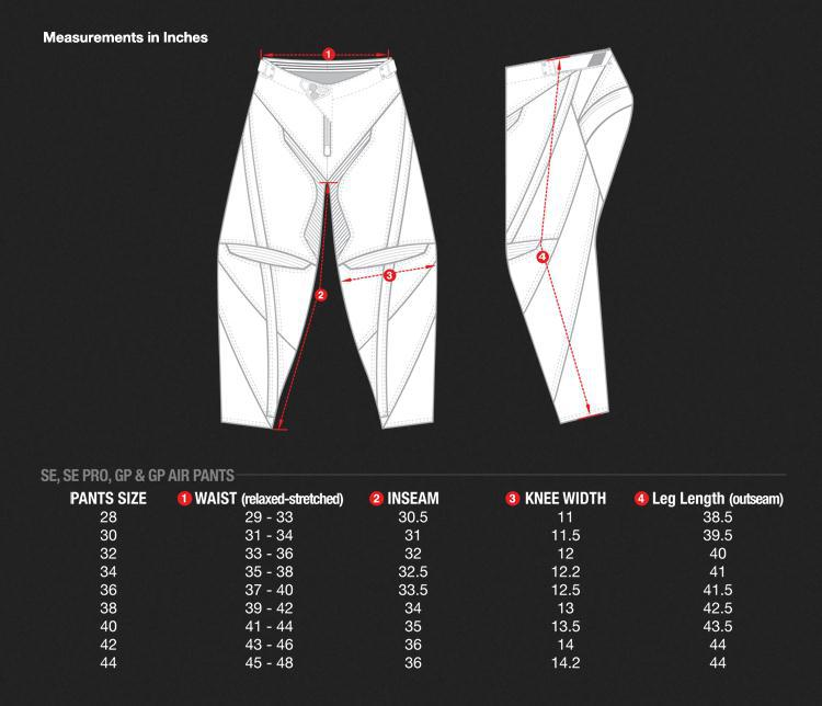 Wholesale Free Shipping 2014 Ktm Hydroteq Offroad Pants Motorcycle Racing Pants Motocross Dh Racing Trousers With Pads