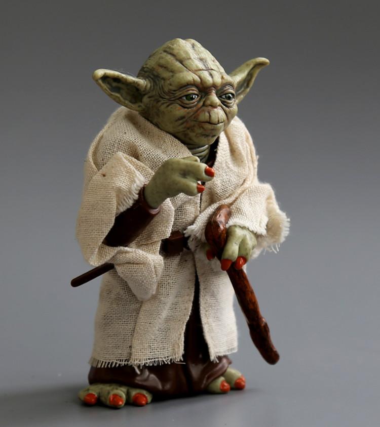 Jedi Knight Toys 98
