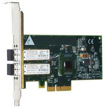 Silicom pe2g2sfpi6 pci-e fiber optic network card line bag