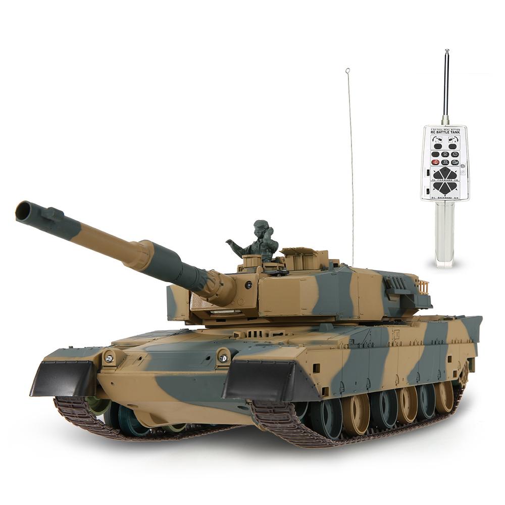 online kaufen gro handel panzer tank modell aus china. Black Bedroom Furniture Sets. Home Design Ideas
