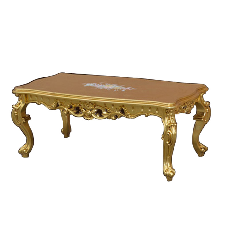 Popular Gilded Furniture-Buy Cheap Gilded Furniture Lots