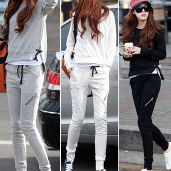 Thin Hoodies Womens Fashion Ql