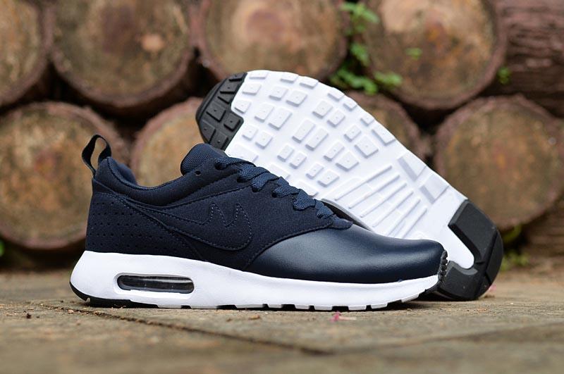 20150803 NIKE 2015 Q2 Women AIR MAX THEA JOLI Fashion Sneaker 725118 001