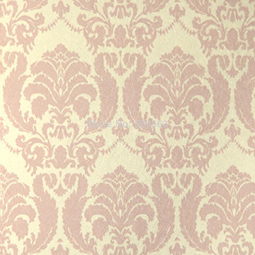 papier peint de fiber promotion achetez des papier peint de fiber promotionnels sur aliexpress. Black Bedroom Furniture Sets. Home Design Ideas