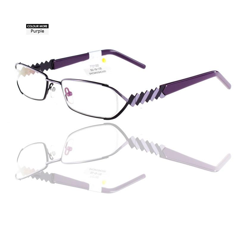 d308e22d6ae Order Glasses Frames Online With Insurance