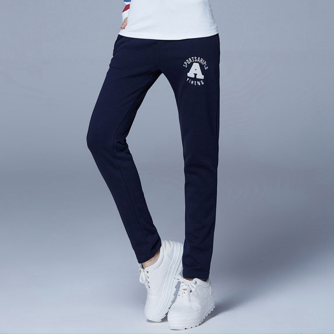 Find loose pants at ShopStyle. Shop the latest collection of loose pants from the most popular stores - all in one place.